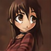 manthika's avatar