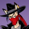 Manthomex's avatar