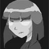 Manthur's avatar