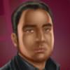 manthx's avatar