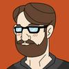 Mantic-Minstrel's avatar