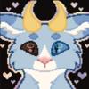 Manticat22's avatar