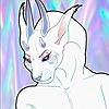 Mantichorall's avatar