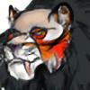ManticoralTiger's avatar