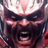 manticore888's avatar