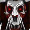 Manticoress's avatar