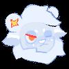 manticorgi's avatar