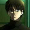 MantideReligiosa8's avatar