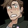 MANTIDSERUM's avatar