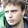 Mantiko's avatar