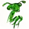 Mantis-nk's avatar