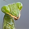 Mantis17's avatar