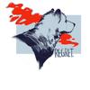 Mantisbug's avatar