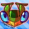 Mantiscat's avatar