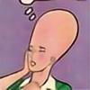 mantisLJD's avatar