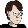 MantisN1nja's avatar