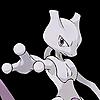 mantisngo2468's avatar