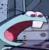 MantisShrimpJelly's avatar