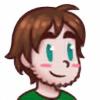 MantisVerde's avatar