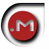 mAnTiz1's avatar