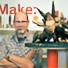 mantlestudios's avatar