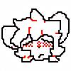 MANTlSES's avatar