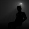 MantMann's avatar