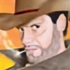 mantoano's avatar