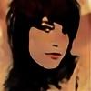 mantygool's avatar