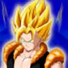 Manu-Best-Of's avatar