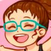 manu-chann's avatar