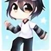 Manu-loves-Deuz's avatar