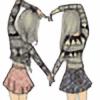 manu-styles's avatar