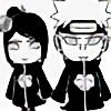 manu0088's avatar