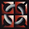 Manu05's avatar