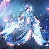 Manu2011a's avatar