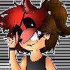 Manu206's avatar