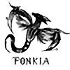 manu34695's avatar