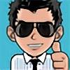 manu3l9816's avatar