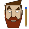 manu71186's avatar