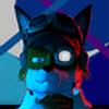 Manual-Control's avatar