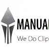 manualclipping's avatar