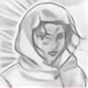 Manuanime's avatar