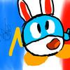 ManuARTS213's avatar