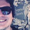 Manucalavera's avatar