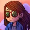 MANUCHAANN's avatar