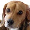 Manudog's avatar