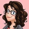 ManueC's avatar