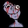 Manueh666's avatar
