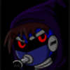Manuel-1988's avatar